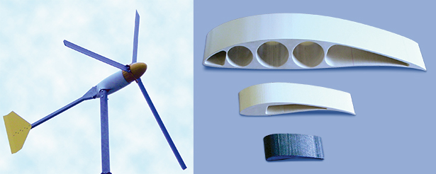 0102-Wind-Turbine-Blade