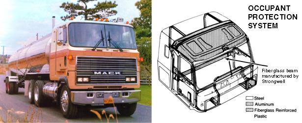0107-Mack-Truck