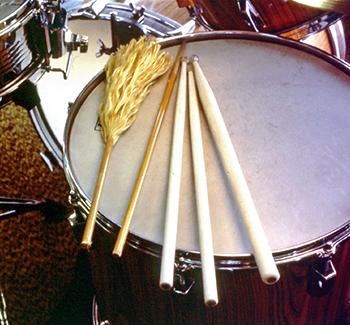 0110-Drumsticks