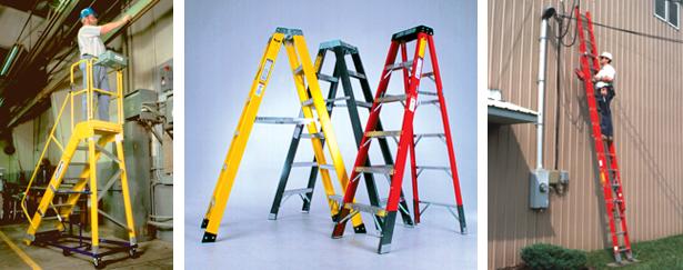 0147-Ladders