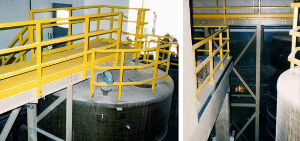 0516-Moffat Filter Plant