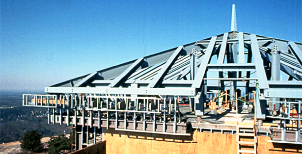 0529-StoneMtnRoofStructure Main