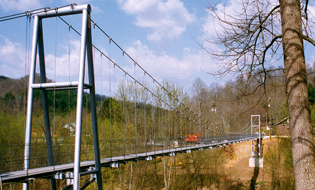 0547-Footbridge Main