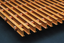 DURAGRID Phenolic Grating