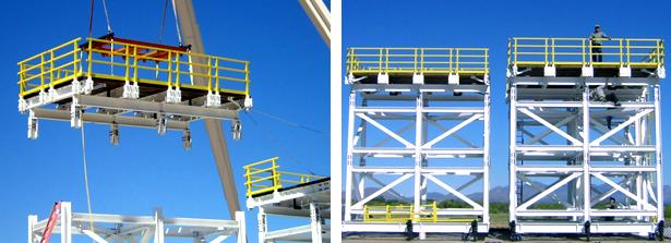 0559-Radar Platforms