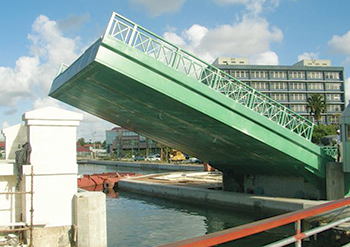 0567-Barbados-Bridge-Detail
