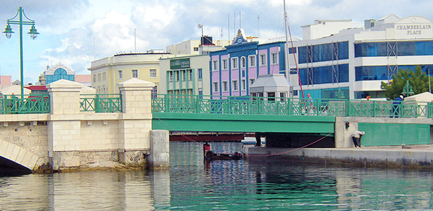0567-Barbados-Bridge-Main