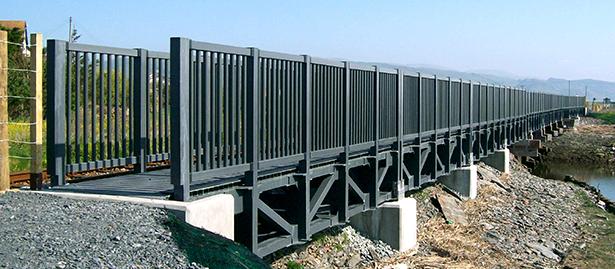 0576-Leri Footbridge
