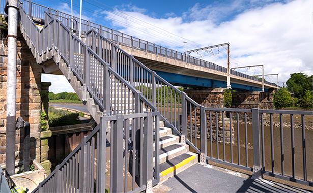 0588-Carlisle-Bridge-Refurb-Main