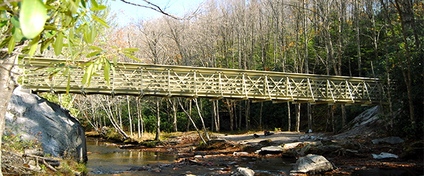 0590-Mountains-to-Sea Trail Bridge Main
