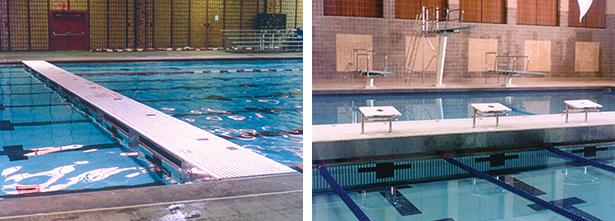 0819-Pool Dividers