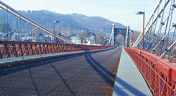 0825-Wheeling Bridge