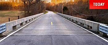 0830-Greene Co GRIDFORM Bridge Deck Detail 2