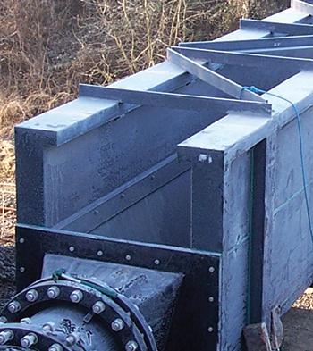 1203-PIPEX Aqueduct Detail