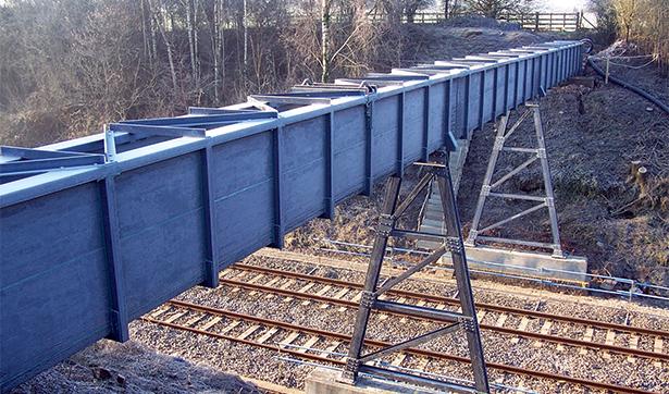 1203-PIPEX Aqueduct Main