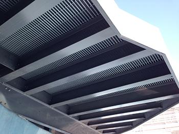 0844-NYAquariumSeaLionTheater-Detail