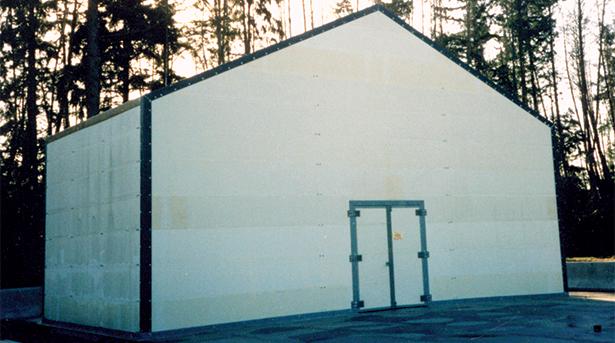 0907-FlukeBldg-Main