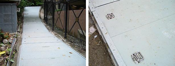 1104-HongKong-DrainageChannelCovers