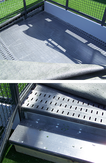 1106-PhliteDeck-Detail