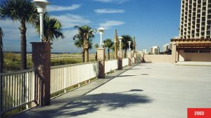 1401-PerdidoBeach-CoastalResortDecking-Main