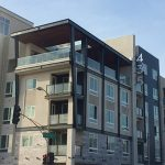 0596-ArchitecturalAdornment&AwningSupports-Main