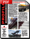 2019-FALL-Strongwell-PROFILE-Newsletter-icon
