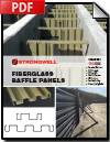 Baffle-Panel-Brochure-icon