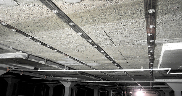 0300-SAFSTRIP-Parking-Garage-Support-Strengthening-Main
