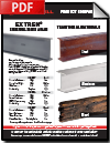 EXTREN-vs-Traditional-Materials-Flyer-icon