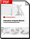 EXTREN-Fabrication-and-Repair-Manual-icon