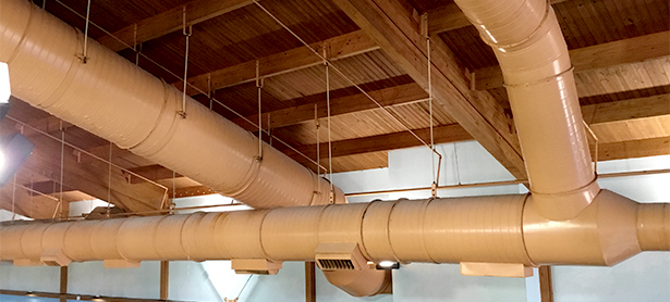 0599-HVAC-Ductwork-Support-Rods-and-Nuts-Main