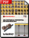 Adjustable-Grating-Pedestal-Layout-Guide-icon