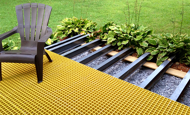 0710-Residential-Deck-Structure-and-Subflooring-Main