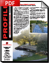 2020-FALL-Strongwell-PROFILE-Newsletter-icon