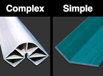 custom-complex-simple