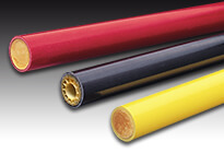 custom-cored-tubes