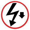 Icons-LowElectrical-100
