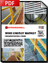 Wind-Energy-Market-Brochure-icon